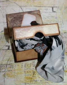 Ledergeschenkbox_offen