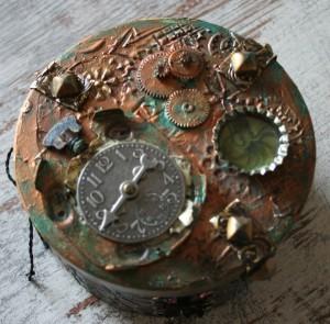 Steampunkbox rund_2