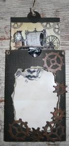 Sliderkarte: Steampunk_2