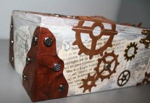 Box: Spielkarten_2