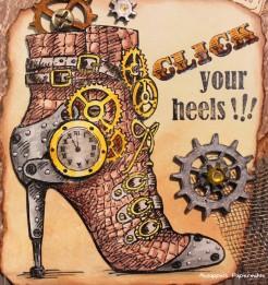 Click your heels_2