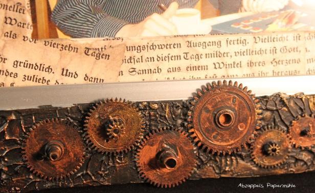 Bilderrahmen Steampunk_3