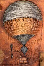 Karte Heißluftballon_4