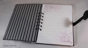 Notizbuch Notes_1