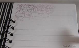 Notizbuch Notes