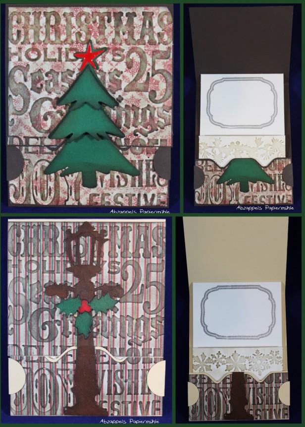 Geldkarte_Collage_1