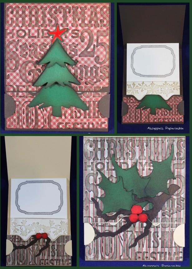 Geldkarte_Collage_2