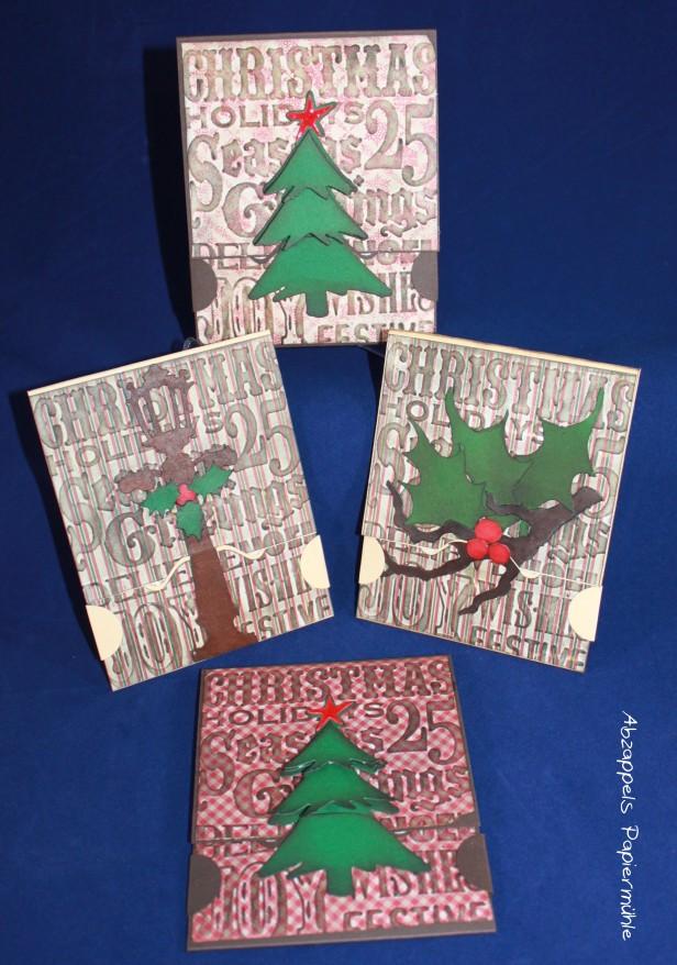 Geldkarte_Weihnachten