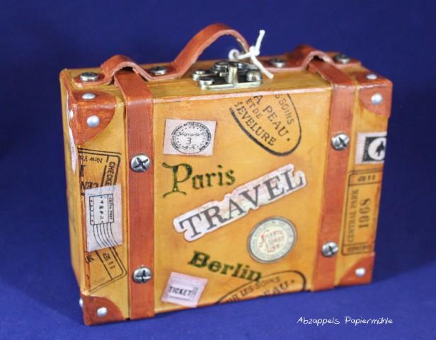 Vintage Koffer_1