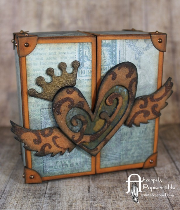Box Flying Heart (1)