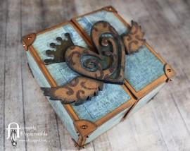 Box Flying Heart (4)
