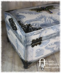 Butterfly_Box (5)