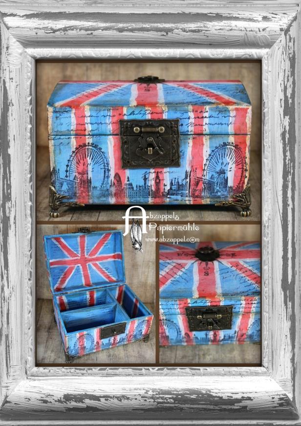 London_Box_2