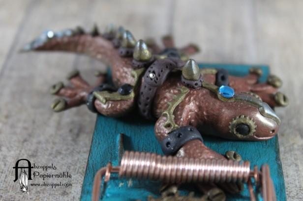 Steampunkechse (4)