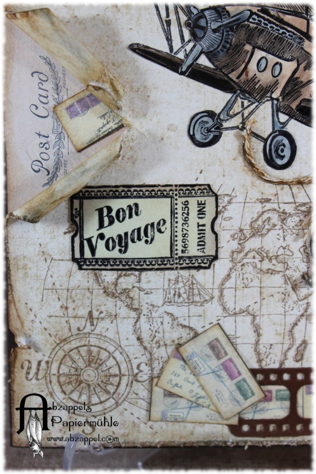 BonVoyage (5)
