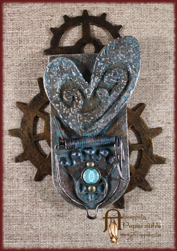 Gear Heart (1)