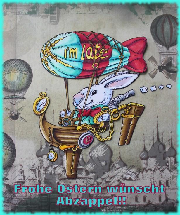 Ostern (8)