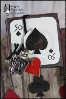 Playing Cards (5)