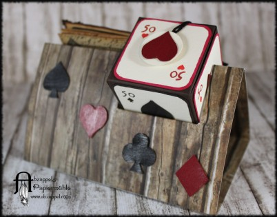 Playing Cards (6)