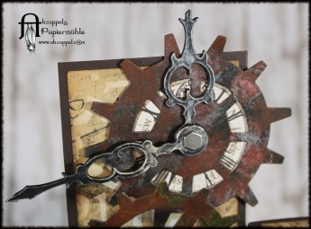 Explosionbox Steampunk (6)