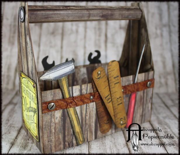Werkzeugkiste (1)
