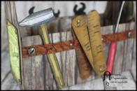 Werkzeugkiste (2)