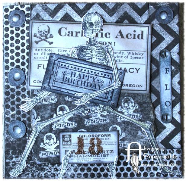 Acid (1)