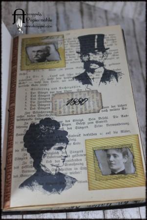 Journal(10)