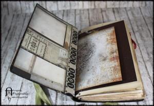 Journal(5)