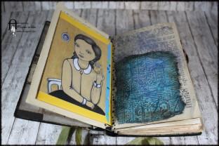 Journal(6)