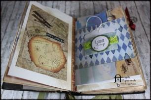 Journal(7)
