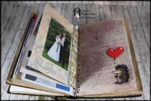 Journal(9)