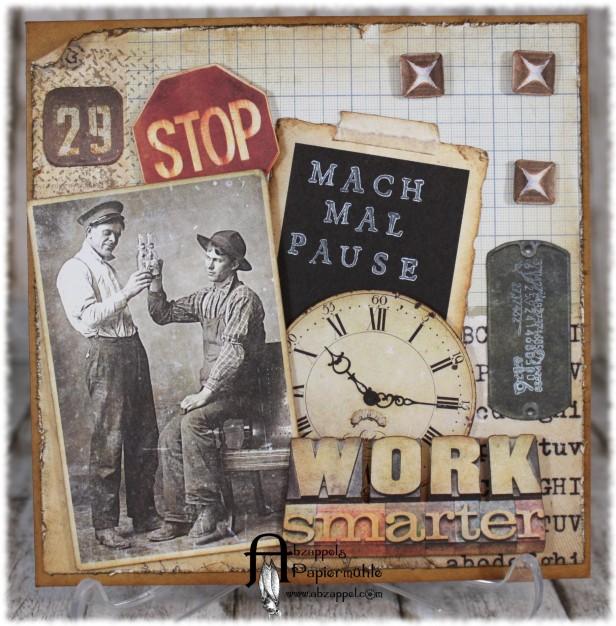 Work_Smart (1)
