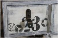 Industrialbox (4)