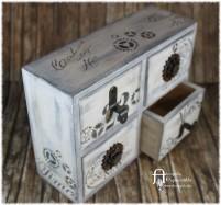 Industrialbox (6)
