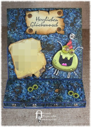 Teppichkarte (2)