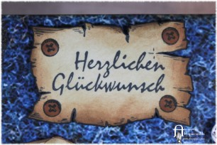Teppichkarte (4)