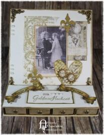 GoldHochzeit(3)
