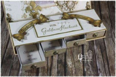GoldHochzeit(4)