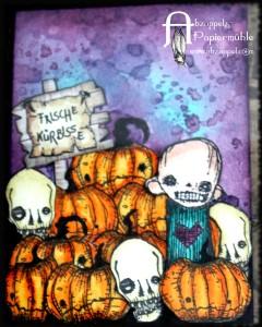 Halloweendeko(3)