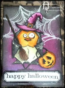 Halloweendeko(4)
