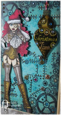 Steampunk_Christmas (2)