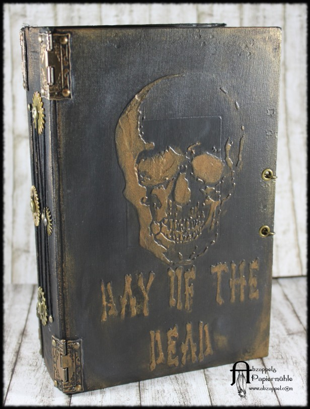 Journal_Day_of_the_dead (1)