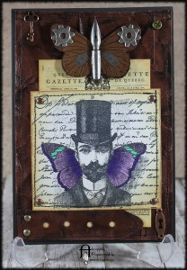Steampunk_Butterfly (1)