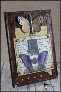 Steampunk_Butterfly (2)