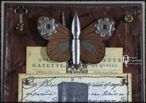 Steampunk_Butterfly (3)