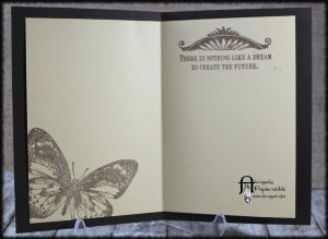 Steampunk_Butterfly (5)