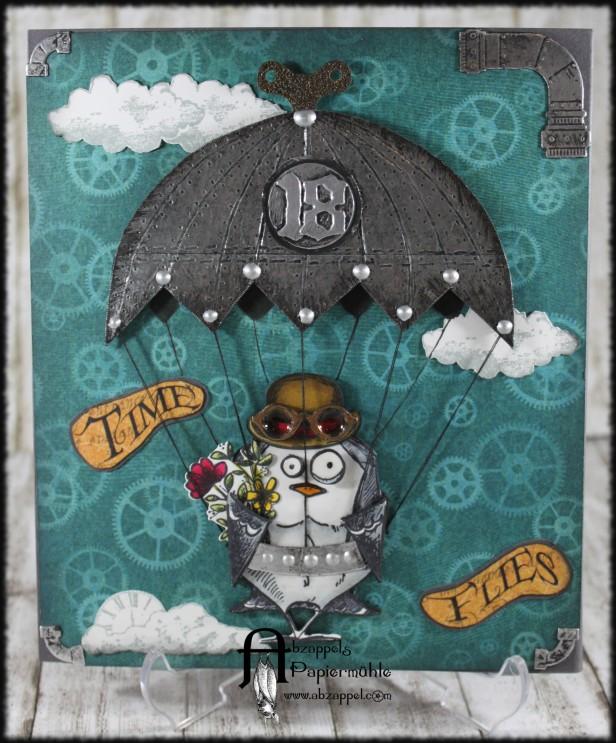 Steampunk_Fallschirm (1)
