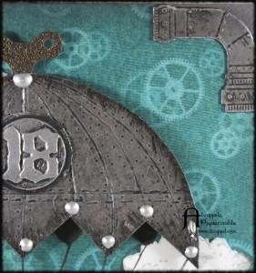 Steampunk_Fallschirm (4)