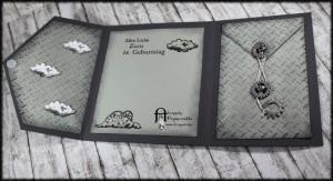 Steampunk_Fallschirm (7) - Kopie